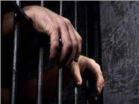 إحالة 8 مسجلين خطر لمحكمة الجنايات