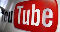 «يوتيوب» يحظر الفيديوهات المروجة للأسلحة وملحقاتها