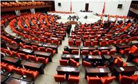 تركيا تتجه نحو مراقبة الانترنت وتشديد قبضتها على الإعلام