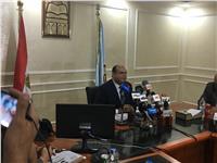علاء أبو زيد: المرأة عامل قوي فى الانتخابات الرئاسية