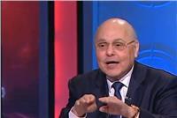 موسى مصطفى: أتمنى الوصول للرئاسة بـ51%