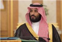 ولي العهد السعودي يلتقي بشخصيات بارزة في «وول ستريت» الأسبوع المقبل
