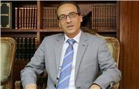 تونس تكرم هيثم الحاج علي في افتتاح أيام قرطاج الشعرية