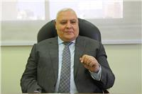لاشين إبراهيم: المشاركة الحاشدة بالانتخابات الرئاسية ترسخ للديمقراطية