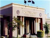 أكاديمية الشرطةتستضيف117 طالبًا وطالبة يمثلون 20 جامعة مصرية