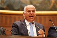 فرج عامر: زيارة السيسي لسيناء دليل على دعمه الكامل لأبطال مصر