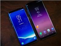 تعرف على عيوب هواتف سامسونج جالاكسي «S9 و S9 Plus»
