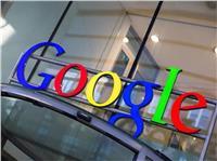 «جوجل» تحدث مساعدها الرقمي لاستقبال وإرسال الأموال صوتياً
