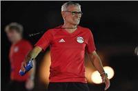 كوبر: حزين للخسارة أمام البرتغال وهذا سر تبديل صلاح