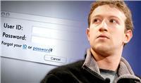 ضربة موجعة جديدة لفيسبوك بعد فضيحة تسريب بيانات المستخدمين