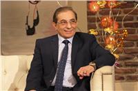 باسم سمير: مصر من أفضل دول العالم في طب الأسنان