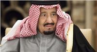 الملك سلمان وولي العهد يبعثان ببرقيات عزاء للرئيس السيسي في ضحايا الإسكندرية