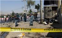 «داعش» يعلن مسؤوليته عن تفجير في أفغانستان