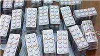 ضبط 3 أشخاص بحوزتهم 24 ألف قرص مخدر بالقليوبية