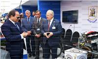 الخشت يقدم رؤية لتطوير البحث العلمي في مواجهة الإرهاب بـ«مؤتمر طاقات المصريين»