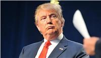 ترامب: هجوم فرنسا يؤكد الحاجة لاتخاذ إجراءات رادعة ضد داعش