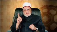 مصر تنتخب| «كريمة»: الممتنعون عن التصويت «مفسدون في الأرض»
