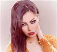 فيديو| سمر تُهدي كليب «مصريين» للرئيس السيسي