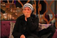 رجاء حسين: «الشهداء رفعوا راسنا أمام العالم»