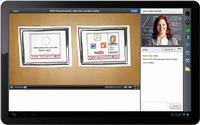 تعرف على أول منصة تعليمية عبر الإنترنت لأهالي سيناء