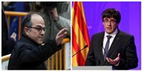 «القادة وراء القضبان» .. كتالونيا .. إقليم بلا زعيم