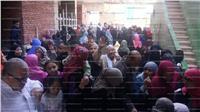 مصر تنتخب| هاشتاج «نازلين نكمل المشوار» يتصدر تويتر