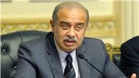 مصر تنتخب| على هريدي: غرفة عمليات الوزراء تعمل لبعد غلق اللجان