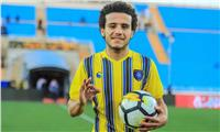 انتقال مصطفى فتحي للأهلي يكلف التعاون السعودي 10 ملايين دولار