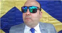 مصر تنتخب| إقبال كثيف لمواطني أوسيم للمشاركة في التصويت