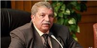 محافظ الإسماعيلية يدلي بصوته في الانتخابات الرئاسية