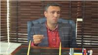 أتوبيسات لنقل كبار السن والمرضى لمقار اللجان الانتخابية بمصر الجديدة