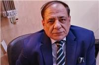 رئيس اللجنة العامة بالمرج: لا مخالفات والسيدات تتصدرن المشهد