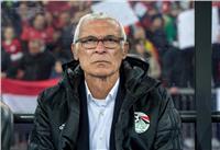 كرم كردي: «كوبر» ناجح ونؤيد استمراره مع منتخب مصر