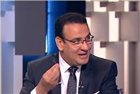 مصر تنتخب| متحدث البرلمان: «كبار السن والمرضى أدلوا بأصواتهم ولا ينتظرون مقابل»