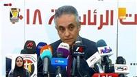 مصر تنتخب| بث مباشر.. مؤتمر «الوطنية للانتخابات» باليوم الثاني للتصويت