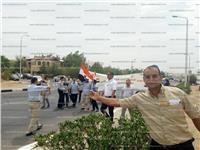 مصر تنتخب| العاملون بالسياحة يتوافدون على لجان الاقتراع بالمحافظات .. صور