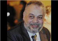 مصر تنتخب| أشرف زكي: الانتخابات يوم عيد وفرحة للمصريين