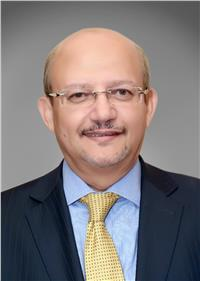 مصر تنتخب| بنك قناة السويس يشجع موظفيه على التصويت في الانتخابات الرئاسية