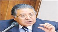 مصر تنتخب| غرفة السياحة تدعو العاملين بالشركات للمشاركة في الانتخابات