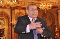 «جامعة سيناء» تكافأ مواطن بالإسماعيلية ذهب للتصويت «زاحفًا»