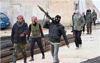 روسيا: خروج أكثر من 19 ألف من المسلحين من «عربين» خلال 4 أيام