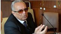 «أبو شقة»: انتخابات الوفد حاسمة لمستقبل الديمقراطية