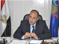 مصر تنتخب| محافظ الإسكندرية: إقبال كبير من الناخبين فى اليوم الثالث