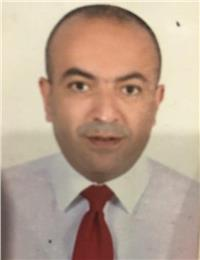 محمد إبراهيم: لم أتوقع الفوز بجائزة برنامج «مصر النهاردة»