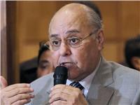 مصر تنتخب| موسى مصطفى: أتوقع تجاوز نسبة المشاركة في الانتخابات 50%