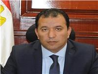 مصر تنتخب| أبناء الأقصر يتحدون العاصفة بالاصطفاف أمام اللجان