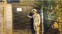 مصر تنتخب| إغلاق لجان المطرية والحلمية وبدء فرز الأصوات