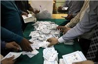 مصر تختار الرئيس| اكتساح للسيسي في طابا وسانت كاترين