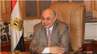 موسى مصطفى موسى: «مصر فازت».. وسأخوض انتخابات 2022