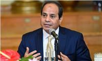 «الفقي»: مدة الرئاسة في الدستور قصيرة وزيادتها ضرورة